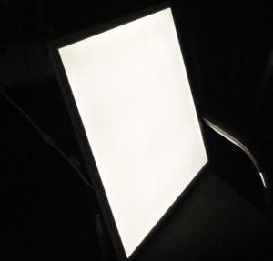 LED Panel trung tính 4000k
