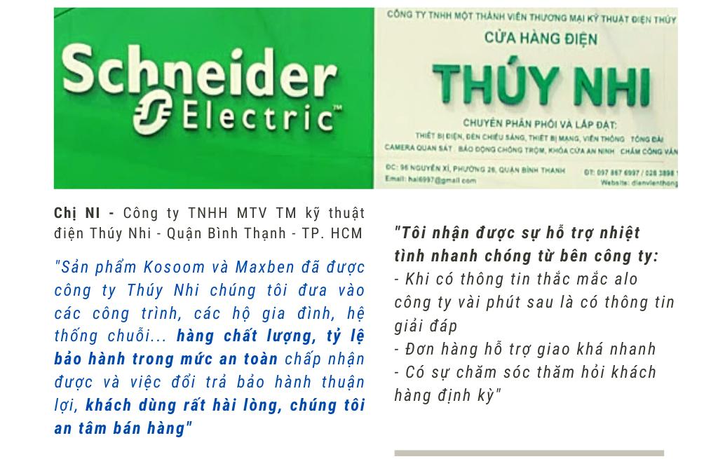 Đèn led Kiên Giang, đèn led Vĩnh Long, đèn led giá tốt, đèn led giá rẻ, đèn led rọi ray, đèn led tuýp 1m2
