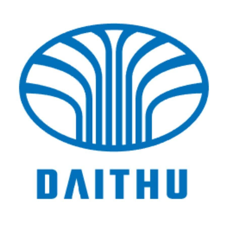 DaiThu Company – Đèn khử trùng UVC – Đèn Led chiếu sáng chất lượng – Đèn trang trí cao cấp – Phone: 0904723825