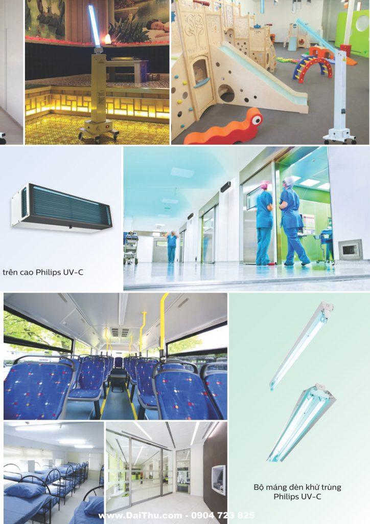 Catalogue UVC Philips 2020 2021 New_22