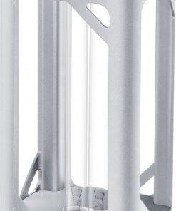 Đèn bàn khử khuẩn Philips tia cực tím UVC 24W chính hãng