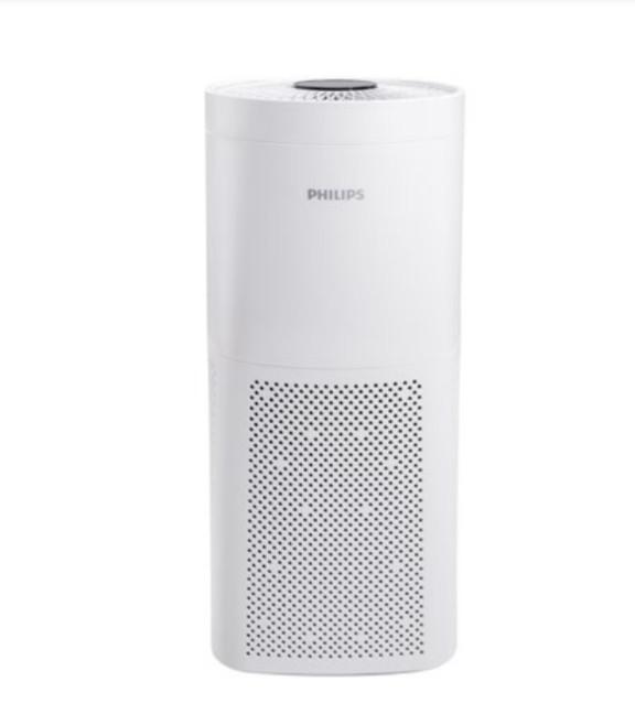 Philips UVC Air Unit bộ khử khuẩn không khí di động UVCA100 84W & UVCA200 120W