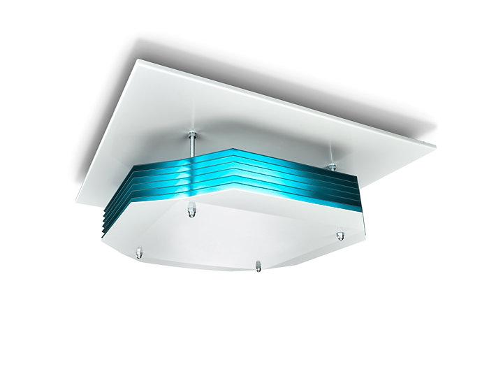UVC-Upper-Air-Philips-diệt-khuẩn-khử-trùng-không-khí-trên-cao-lắp-trần-nổi-DaiThuCom