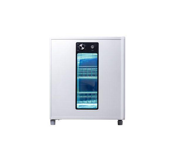 Tủ khử khuẩn tiệt trùng UVC Philips Chamber UVCC 200 cỡ trung đèn khử khuẩn tia cực tím UVC DaiThuCom